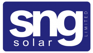 sng_solar_logo.fw